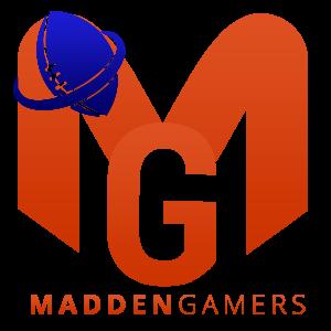 MaddenGamers.com